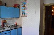 Продается 2 к квартира в Мытищах - Фото 5