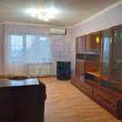 Продам квартиру в г. Батайске (09238-105)
