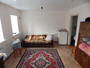 Продается половина дома в городе Грязи по улице 2 Чапаева - Фото 3