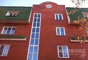 Продажа квартир ул. Крестьянская, д.26