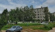 Продажа квартиры, Калуга, Ул. Карачевская