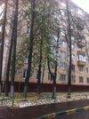 3-ка на м.Университет, Купить квартиру в Москве по недорогой цене, ID объекта - 317033250 - Фото 10