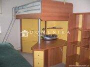 Продажа квартиры, Купить квартиру Юрмала, Латвия по недорогой цене, ID объекта - 313136825 - Фото 4