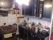 Продажа четырехкомнатной квартиры на улице Рябикова, 14 в Елизово, Купить квартиру в Елизово по недорогой цене, ID объекта - 319879936 - Фото 2