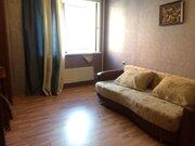 Продается 1 комнатная квартира в г. Дмитров, ул. Сиреневая. - Фото 2