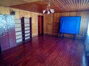 Продажа жилого дома в центральном округе Курска, Продажа домов и коттеджей в Курске, ID объекта - 502465959 - Фото 21