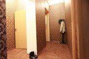 220 000 €, Продажа квартиры, Matsa iela, Купить квартиру Рига, Латвия по недорогой цене, ID объекта - 311842349 - Фото 1