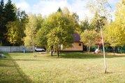 Продается новая дача на участке 10 соток, Наро-Фоминский район - Фото 5