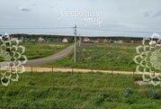 Продам дом, Щелковское шоссе, 90 км от МКАД - Фото 3