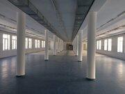 Аренда производственого помещения в г. Фрязино, Аренда производственных помещений во Фрязино, ID объекта - 900242562 - Фото 5