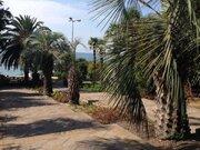 Продам эксклюзивный земельный участок в самом центре Сочи, 100 м от . - Фото 1