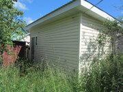 Дача (два дома) на участке 5 соток в СНТ Заря, г.Карабаново, Владимирс - Фото 4
