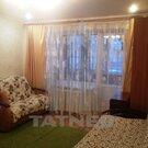Продажа квартир ул. Космонавтов, д.29а