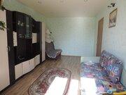 Отличная 1 комнатная квартира в Электрогорске - Фото 4