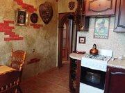Продам квартиру, Купить квартиру в Ярославле по недорогой цене, ID объекта - 319623682 - Фото 5