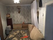 Дом, пос. Дубки, ул. Гагарина - Фото 4