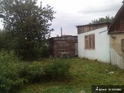 Продаюдом, Челябинск, Новозаводская улица