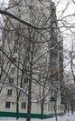 Продам 2-к квартиру, Москва г, Конаковский проезд 6к1 - Фото 2