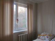 Продается двухкомнатная квартира в Ялте по улице Свердлова. - Фото 2