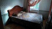 Загородный комплекс 500+200 м2 в 12 км. от МКАД на участке в 1 Га, Снять дом на сутки Милорадово, Воскресенское с. п., ID объекта - 504014028 - Фото 15