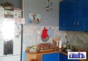 7 100 000 Руб., 3-к квартира ул. Красная 121, Купить квартиру в Солнечногорске по недорогой цене, ID объекта - 312692992 - Фото 5