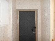 Сдаю 2-комнатную у Голубого огонька, Аренда квартир в Омске, ID объекта - 327881523 - Фото 17