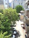 Продается 3-х комнатная на ул. Поварская 29/36 в Арбатском районе . - Фото 5