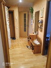 4х-комнатная квартира на Суздалке (64м2)этаж 3/5, Купить квартиру в Ярославле по недорогой цене, ID объекта - 326756658 - Фото 8