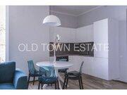 Продажа квартиры, Купить квартиру Юрмала, Латвия по недорогой цене, ID объекта - 313141829 - Фото 1
