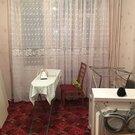 Продажа квартиры, Норильск, Ул. Космонавтов - Фото 2