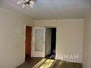 Продажа квартиры, Павлово, Улица Мира - Фото 2