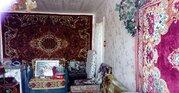 Продам 2-к квартиру, Сокольниково, Школьная улица 11 - Фото 3