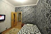 1 комнатная ул.Нефтяников 44, Продажа квартир в Нижневартовске, ID объекта - 322072729 - Фото 2