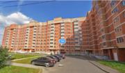 Купить 1 комн. квартиру в подмосковье г.Егорьевск 6 мкр. дом 18а - Фото 1