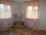 Жилой уютный дом с участком в приграничном посёлке Лавры - Фото 4