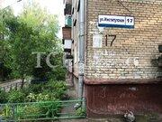 2-комн. квартира, Щелково, ул Институтская, 17 - Фото 4