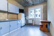 Продажа квартиры, Краснодар, Улица Сорока