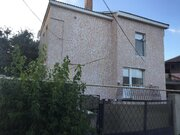 Продам дом в Евпатории - Фото 1