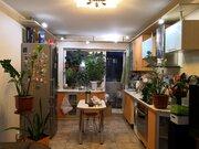 3 комнатная квартира ул.Ханты-Мансийская 45б - Фото 2