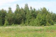 Продам земельный участок с/т Сосны - Фото 1