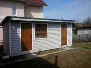 Продается дом в СНТ Морозовка - Фото 4