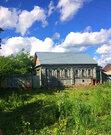 Дома, дачи, коттеджи, ул. Александра Рузина, д.4 - Фото 2