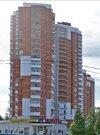 2-ком.кв-ра проезд Черского 13 евроремонт, ипотека возможна, 56 кв.м., Купить квартиру в Москве по недорогой цене, ID объекта - 318102545 - Фото 13