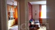 Продажа квартиры, Ялуторовск, Ялуторовский район, Ул. Механизаторов - Фото 5