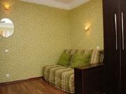 3-комнатная квартира на ул.Звездинке - Фото 3
