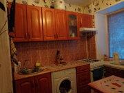 Обмен квартиры в Рязанском районе на Рязань - Фото 1