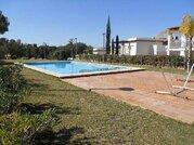 Продажа дома, Валенсия, Валенсия, Продажа домов и коттеджей Валенсия, Испания, ID объекта - 501791086 - Фото 3