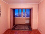 Продаю 3-х комнатную квартиру в г. Мытищи