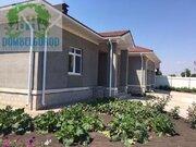 Снежный дом.Цена упала вдвое., Продажа домов и коттеджей в Белгороде, ID объекта - 502312039 - Фото 13