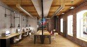 Продажа офиса 35м на Маршала Жукова - Фото 5